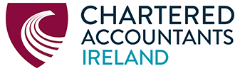 Chartered-Accountants-Ireland-Color-JPG