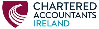 Chartered-Accountants-Ireland-Color-JPG